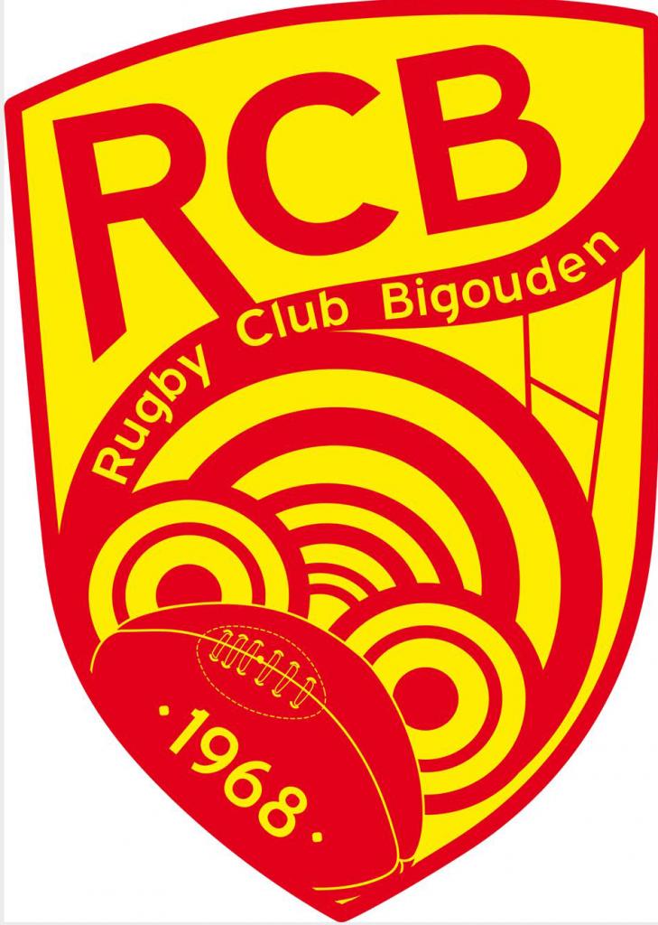 rcbb2